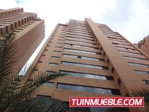 Apartamento Venta Valencia Carabobo Cod 19-11662 Mem