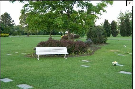 Parcela Memorial Jardin Del Pilar Cementerio Privado