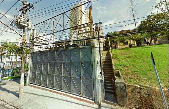 Galpão Comercial Para Locação, Igreja Buffet Restaurante Escritório Comercio, Butantã, São Paulo - Ga0174. - Ga0174