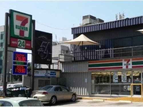 Local Comercial En Venta Zona Urbana Rio Tijuana