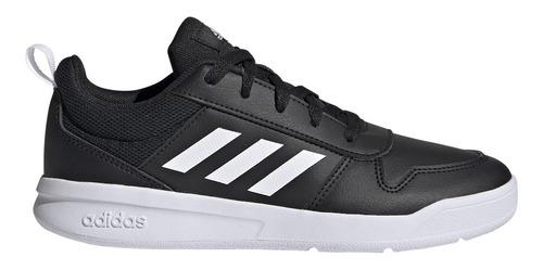 Zapatillas adidas Running Tensaur K Ng Bl Tienda Oficial