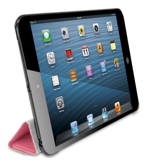 Smart Cover Para iPad Mini Isound Isound4769