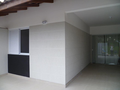 Casa Em Farol Do Itapoá Ii, Itapoá/sc De 140m² 3 Quartos Para Locação R$ 1.300,00/mes - Ca176409