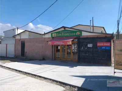 San Lorenzo 960