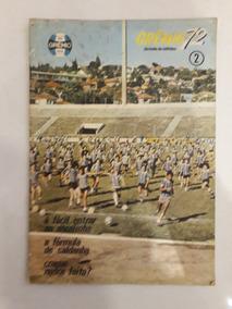 Revista Antiga Gremio 72- N 2