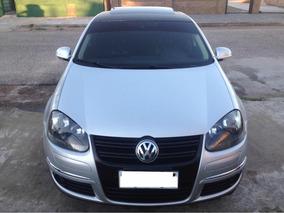 Volkswagen Vento 2.5 Prestige 170cv 2010