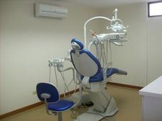 Alquiler De Turnos Odontológicos
