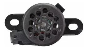 Alarme Sirene Sensor De Ré Toda Linha Volkswagen 8e0919279