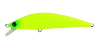 Isca Marine Sports Inna 140 Pro Tuned Cor: 24