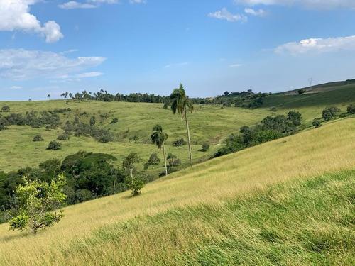Imagem 1 de 14 de R16- Venda De Terrenos Em Jacareí