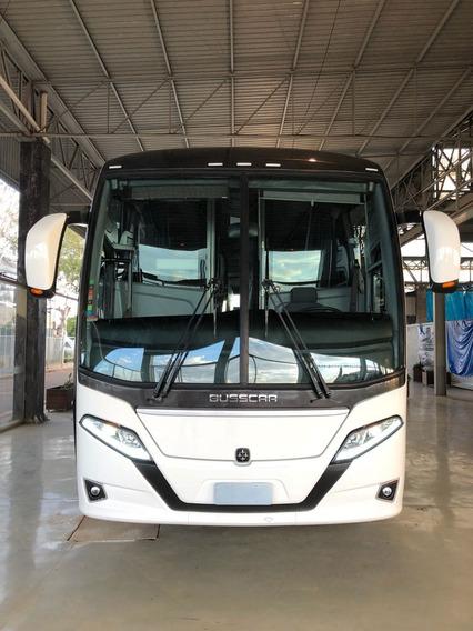 Ônibus O 500 Rs / Busscar Vissta Buss 360 - 2018/2019