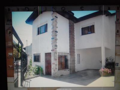 Casa Duplex Venta Tres Ambientes San Clemente Del Tuyu