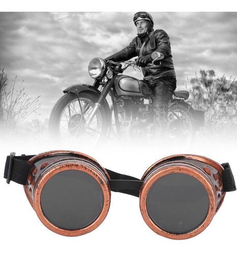 Duco/Gafas/de/sol/Ladies/Classic/Star/Polarizadas/100/%/Protecci/ón/UV/1220