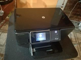 Impresora B210 P Repuestos