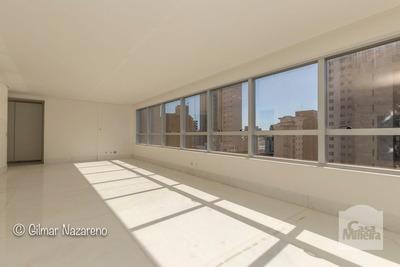 Apartamento 4 Quartos No Santo Agostinho À Venda - Cod: 239529 - 239529