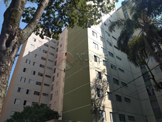 Apartamento - Ref: 264251
