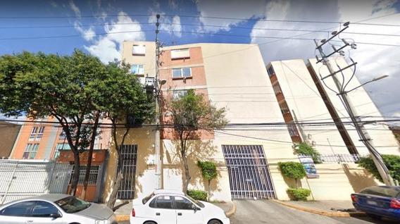 Departamento En Barrio Nextengo Mx20-ih6565