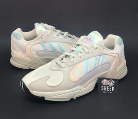 Tênis adidas Yung-1