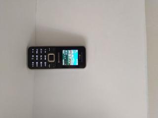 Celular Gt-e1182l Samsung Funcionando Leia O Anuncio Antes