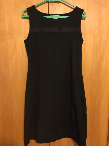 Vestido Lolita Negro