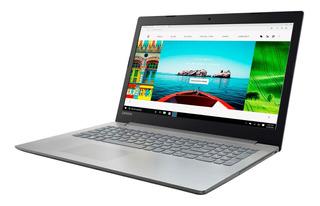 Notebook Lenovo Amd A12-9720p 1tb 8gb Ram 15.6 Pulg Win 10 -