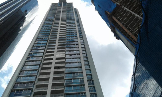 Alquiler Apartamento Costa Del Este - 205mts 3 Rec- Gm1115