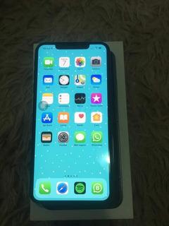 iPhone Xs Max 256gb Semi Novo.