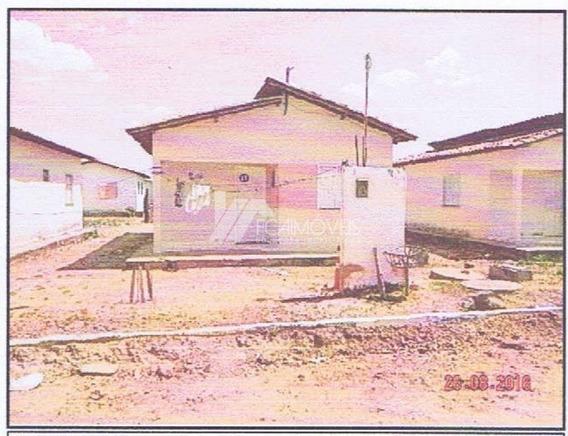 Rua Projetada 07, Lt 14 Centro, Lagoa Alegre - 279061