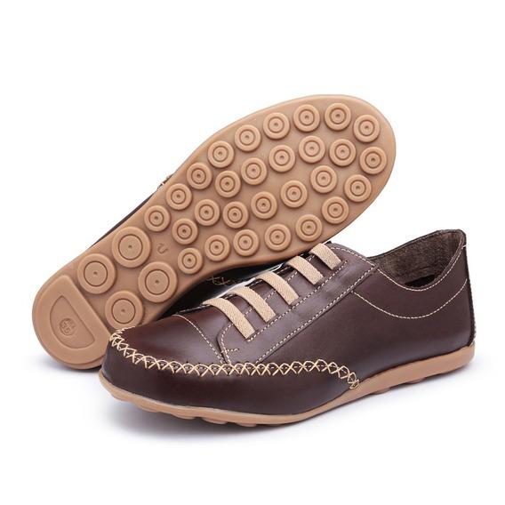 Sapatos Femininos Barato Dex