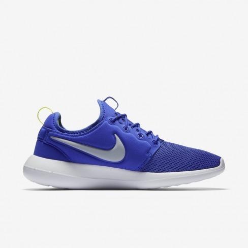 Tênis Nike Roshe Two - Corrida, Academia