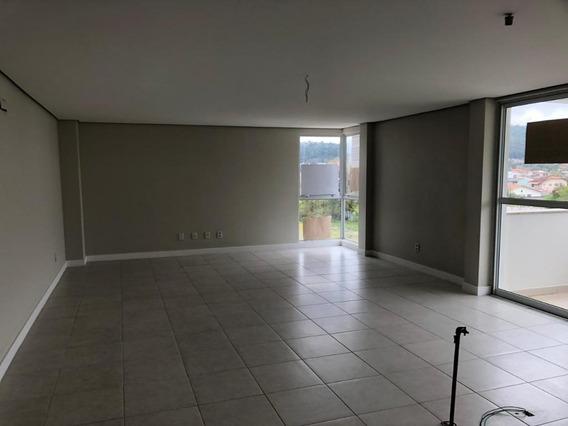 Apartamento Em Rio Caveiras, Biguaçu/sc De 103m² 2 Quartos À Venda Por R$ 260.000,00 - Ap323761