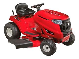 Urrea Tractor Podadora A Gasolina 42 17.5 Hp Mod:tp942