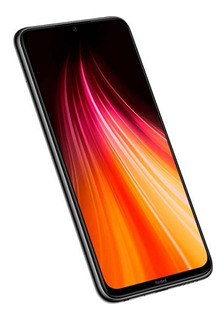 Xiaomi Note 8 128gb 4gb Version Global Libre