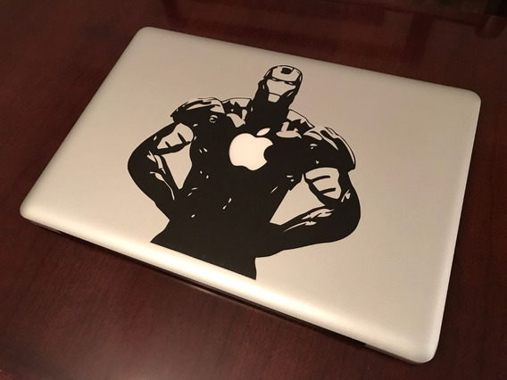 Macbook Pro 15 Intel I7 2.6ghz 8gb 1tb Video Dedicado