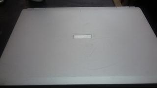 Notebook Toshiba Satelite M45-52693 Pantalla Rota