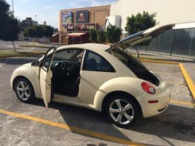 Beetle Sport Glx 2009