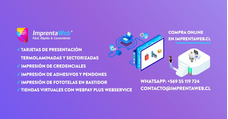 Página Web Webpay Plus Webservice Tienda Virtual Seo Google