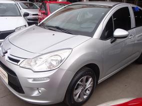 Citroën C3 Origine Pack 2015