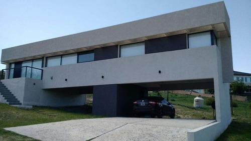 Tierra Alta -venta Casa 1 Dor.   Dependencia