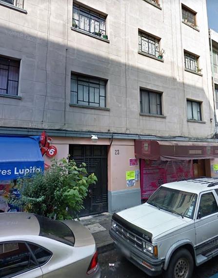 Pequeño Y Céntrico Departamento/estudio Independiente