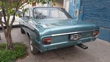 Ika Cupe Torino 380 1969