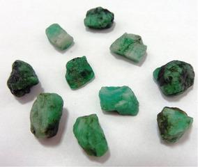10 Esmeralda Bruta - Prosperity Minerais