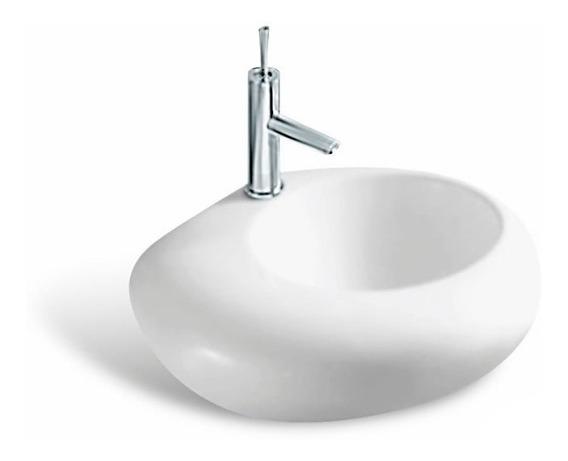 Lavabo Moderno Lavamanos Baño Higiene La 1701 15 Gravita