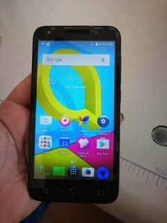Celular Alcatel U5 Libre
