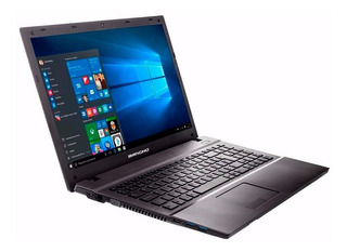 Notebook Bangho Max G5 I2