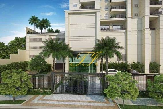 Apartamento Com 2 Dormitórios Para Alugar, 65 M² Por R$ 1.600,00/mês - Jardim Flor Da Montanha - Guarulhos/sp - Ap0181