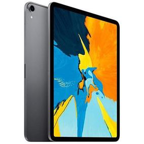 Apple iPad Pro A1876 Mtel2lz/a 64gb De 12.9 12mp/7mp Ios -