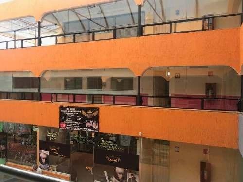 Locales En Renta Para Consultorios Y Oficinas En El Centro De Metepec, Estado De México