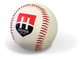 Bola Baseball Hyper Qualidade