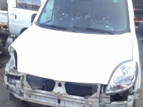 Sucatas Renault Kangoo 2010/11 Para Peças